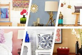 Quiz Whats Your Design Style  PG Everyday PG Everyday - Interior design style quiz