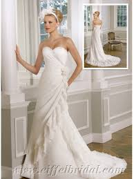 dd08antonio design home dress design for girls