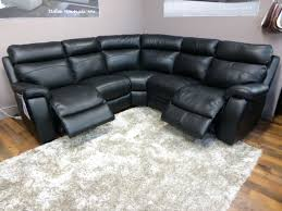 Black Leather Reclining Sofa And Loveseat Bright Natuzzi Leather Sofas Natuzzi Recliners Natuzzi Leather