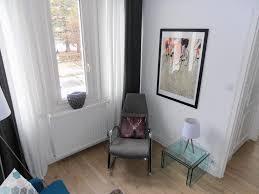 chambre d hote luchon chambres d hôtes villa blanca chambres d hôtes bagnères de luchon