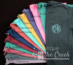 Comfort Color Sweatshirts Wholesale Best 25 Comfort Colors Ideas On Pinterest Dog Shirt Custom