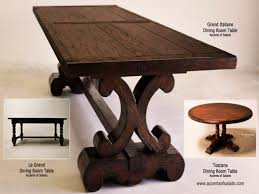 dining room accents accent tables for dining room 28 images our accent dining room