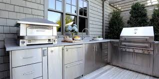 marine grade polymer outdoor cabinets outdoor kitchen cabinets polymer stainless steel cabinets for