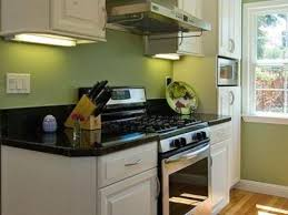 Green Kitchen Cabinets Painted Green Kitchen Walls The Value Of Green Kitchen Walls