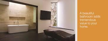 bathrooms by design bathroom design bathroom renovations auckland nz
