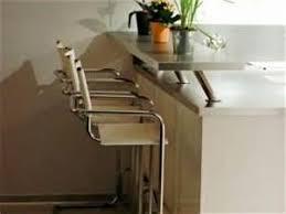 caisson pour meuble de cuisine en kit caisson pour meuble de cuisine en kit caisson pour meuble de