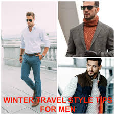 how to dress preppy men 15 best preppy for guys