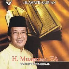 download mp3 qiroat download tilawatil quran dan shalawat mp3 kh muammar za terbaru