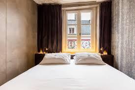 chambre hotes lille hotel de lille