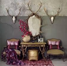 Zara Rugs Caitlin Wilson Zara Home