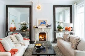 Smart Interior Design Ideas Vinyl Decals Small Living Room Decor Living Room Quotes Lettering