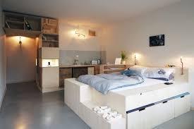 Bedroom Interior Lighting 5 Modern Bedrooms