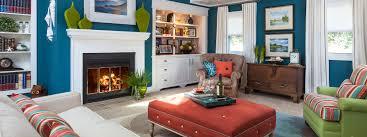 family room decorator springfield mo family room designer services