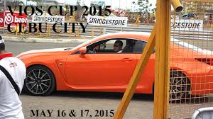 lexus in the philippines vios cup may 16 u002617 2015cebu w drifting lexus car by keiiche