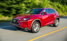 review 2013 lexus gs 450h managing multiple personalities 2015 lexus nx200t nx200t f sport and nx300h first drive u2013 review