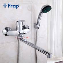 Body Faucet Popular Classic Faucet Buy Cheap Classic Faucet Lots From China