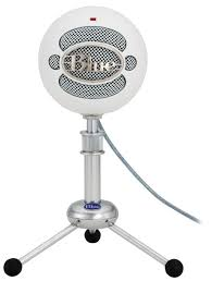 Radio Microphone Talk And Music About The 10 Best Podcasting Microphones Search Engine Journal