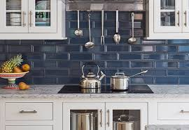 blue endeavor kitchen cabinets custom kitchens in center conway nh country cabinets etc