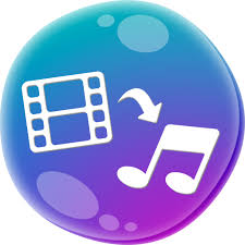 mp3 converter apk convert to mp3 to mp3 converter 1 2 3 apk