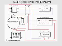 hvac wiring diagram ansis me