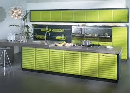 Kitchen Cabinets Pre Assembled Aspen White Shaker Pre Assembled Kitchen Cabinet The Rta Store