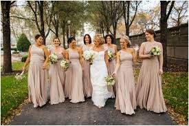 bridesmaid dresses near me chicago wedding inspirations bridesmaid dress ideas