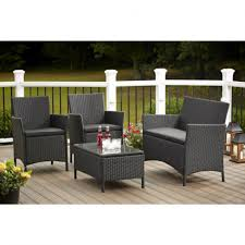 Clearance Patio Umbrellas by Wicker Outdoor Furniture Clearance Melbourne Patio Decoration
