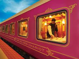 luxury train luxury gq pinterest