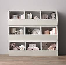 bookcases u0026 armoires rh baby u0026 child