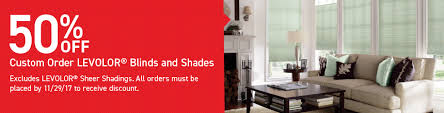 Web Blinds Discount Shop Custom Levolor Blinds U0026 Shades At Lowe U0027s Custom Blinds