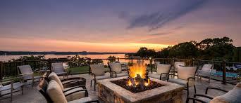 table top lake resorts the lodge of four seasons lake ozark mo official hotel website