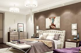 Spare Bedroom by Spare Bedroom Decorating Ideas