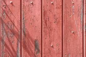 free picture wood fence peeling paint wooden planks