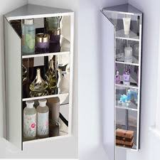 bathroom wall shelves ebay