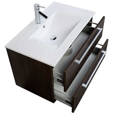 bathroom sink hanging sink wall mounted basin modern wall mount