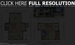 beautiful home plan designers gallery awesome house design