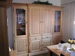 Wohnzimmerschrank Ikea Ikea Schranke Wohnzimmer Miniwohnung Ikea Idee Gut On Interieur