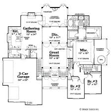 old style house plans old time farmhouse plans farmhouse style house plan old time