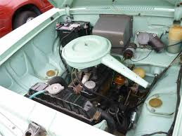 opel car 1965 1965 opel kadett a for sale classiccars com cc 1040059