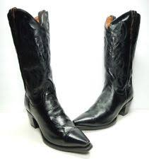s boots in size 11 cowboy s size 11 ebay