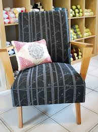Where Can I Buy Upholstery Fabric 125 Best Chair Restoration And Reupholstery Images On Pinterest