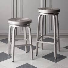 metal kitchen furniture metal kitchen bar stools with designs 1 olyanger com