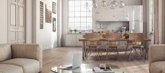 1489409516 back bay pads luxury apartment jpg