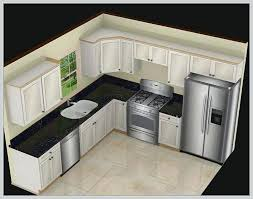 Modular Kitchen Ideas L Shaped Modular Kitchen Designs For Small Kitchens Small L Shaped