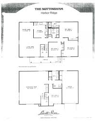 home plans with apartments attached bi level house plans with attached garage vdomisad info