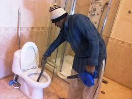 bathroom leakage control treatment solutions repairing without for