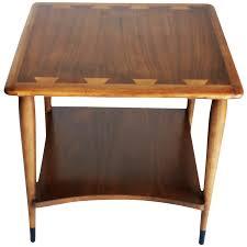 lane furniture dining room furniture lane furniture lane furniture desk lane furniture