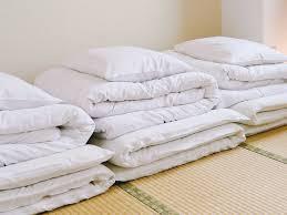 comprar futon futon review emoor japanese futon size fabulous futons