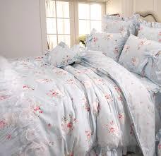 Girls Bedding Sets Queen by Popular Girls Bedding Set Blue Buy Cheap Girls Bedding Set Blue