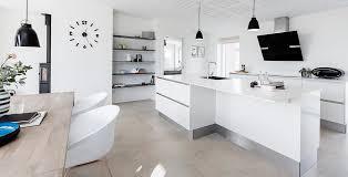 belfort cuisine cuisine belfort cuisine avec magenta couleur belfort cuisine idees